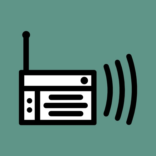 Refugee Radio Hildesheim's avatar