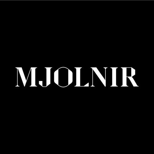soundofmjolnir's avatar
