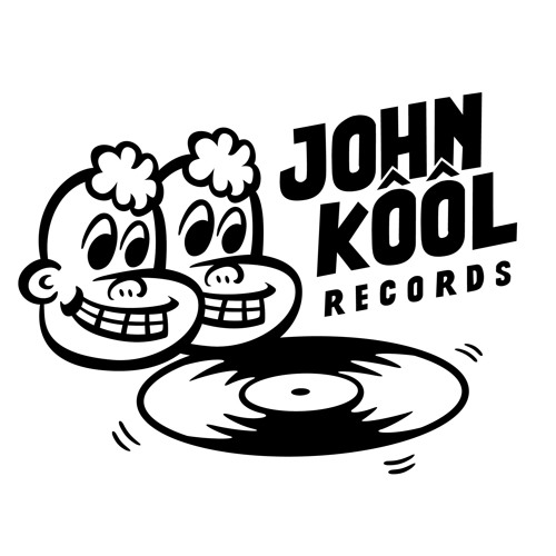 Johnkôôl records's avatar