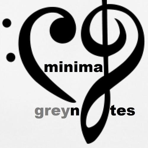 GREYNOTES's avatar