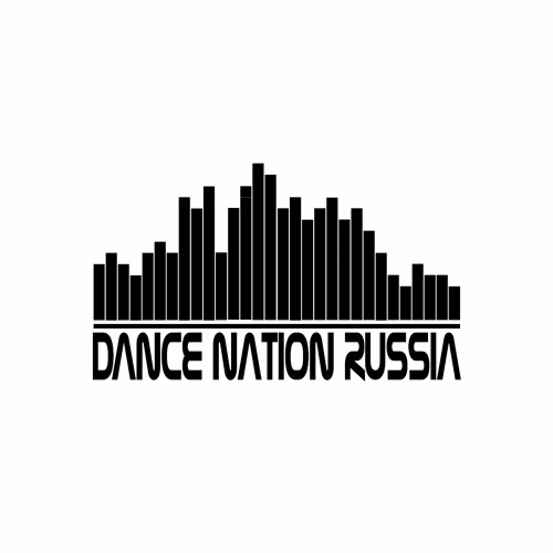 Dance Nation's avatar