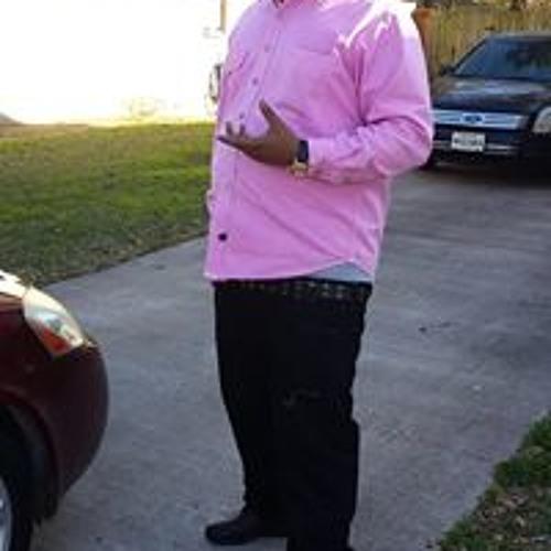 Uncle Gutta's avatar