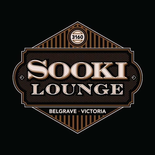 Sooki Lounge's avatar