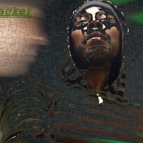 DJ adonis childs's avatar