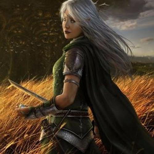 Arnetta Mims's avatar