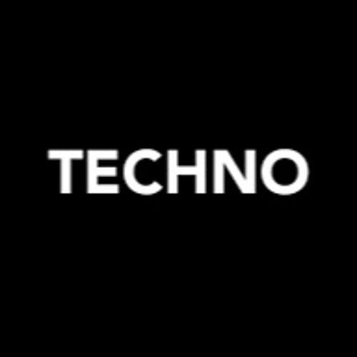 TECHNO RECORDS's avatar