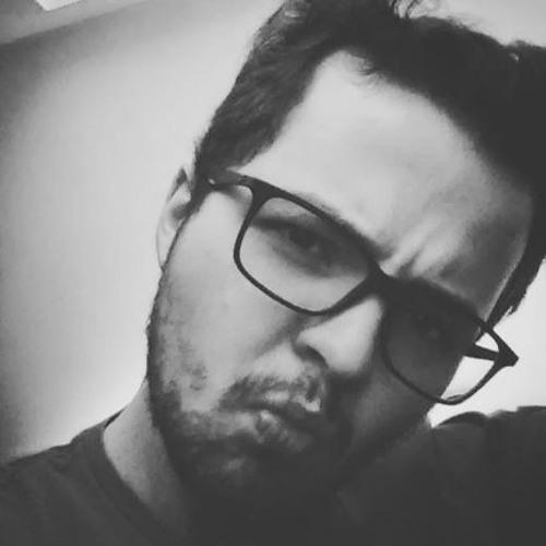 SYMPH's avatar