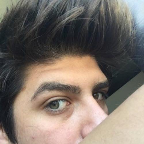 Jessethebfg's avatar