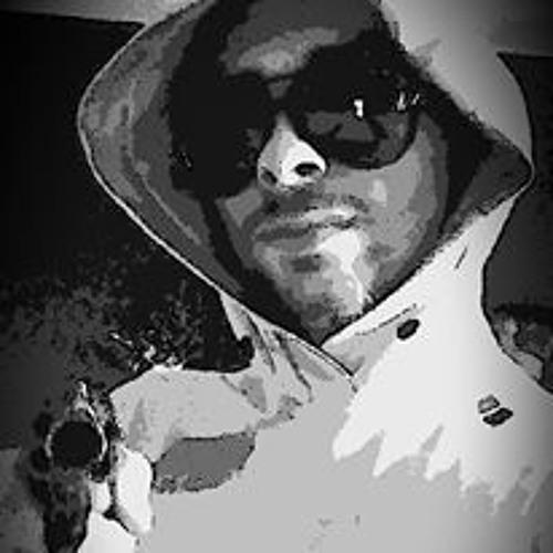 Pablo Jr ✪'s avatar