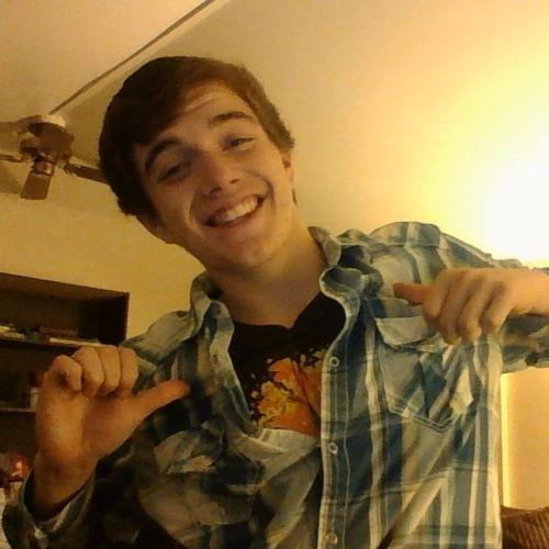 Chase Geppert's avatar