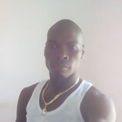 Odiri Million's avatar