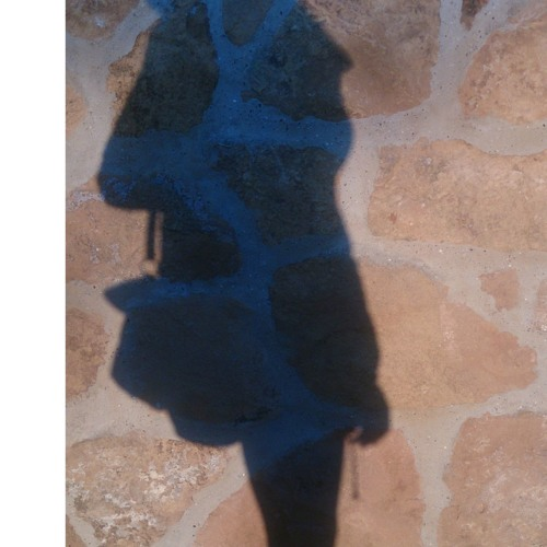 Maria #11's avatar