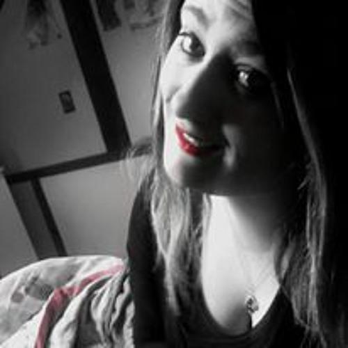 Chiara Liona_Vocalist ✪'s avatar