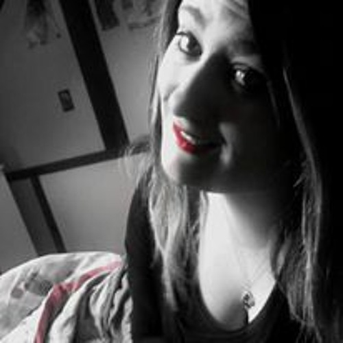 Chiara Liona's avatar