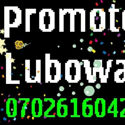 Promoter Lubowa's avatar