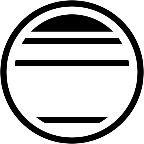 Coherent States's avatar