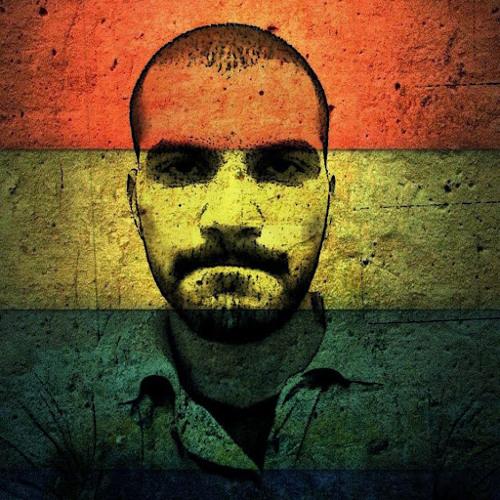 youri rasta's avatar