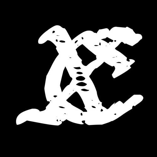 Xaya-Caya Recordings's avatar