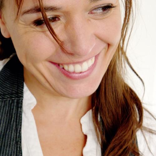Celia Muñoz Segura-Coloratura Soprano's avatar
