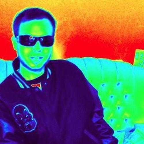 FabsenMC's avatar