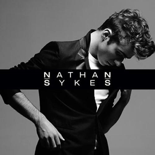 Nathan Sykes's avatar