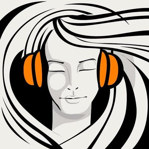 Voz Dulce Radio's avatar
