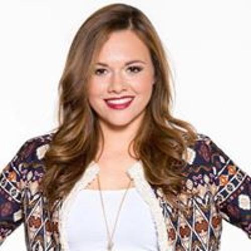 Christine Schmidt's avatar