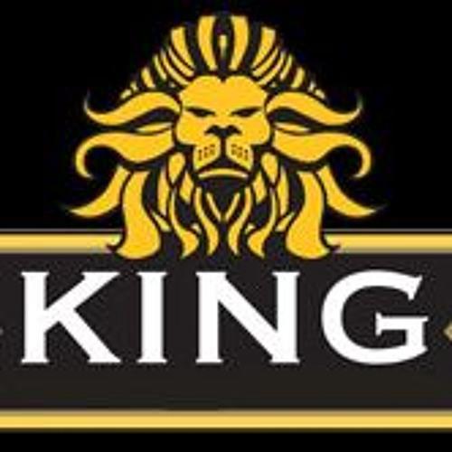 KING彡 Dj's's avatar