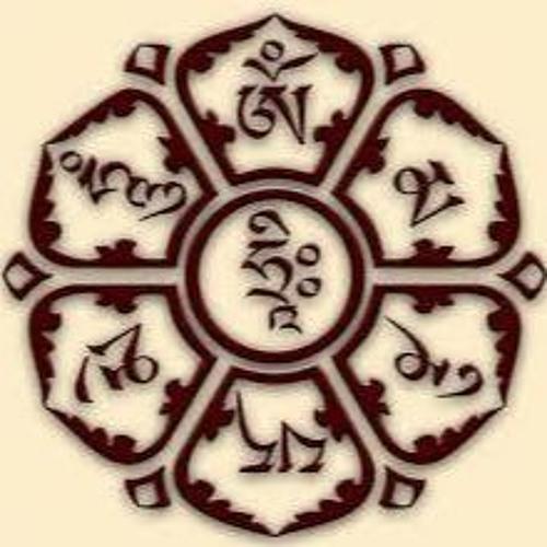 Kushan Khan's avatar