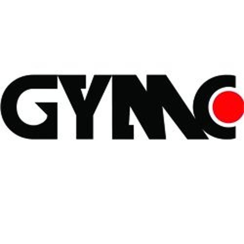 gymc stmary's avatar