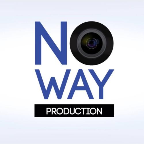 NO WAY PRODUCTION's avatar