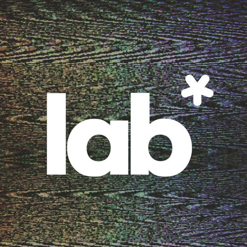 LAB Records's avatar
