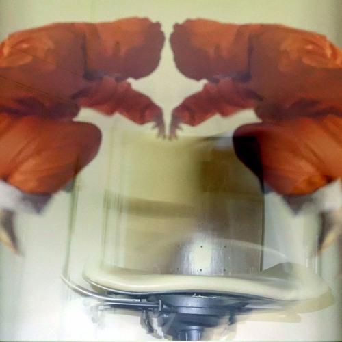 Microwave Mayonaisse's avatar