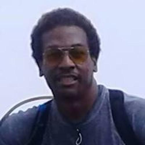 Troy Steven Graham's avatar