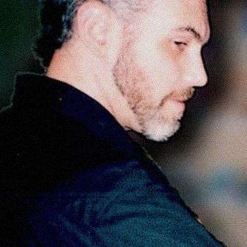 Bonis's avatar