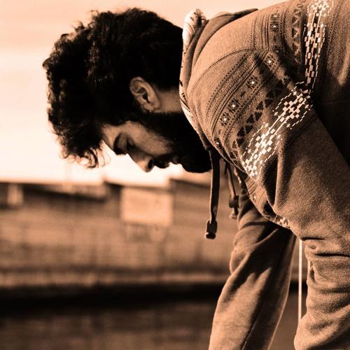 Alessandro Melotti's avatar