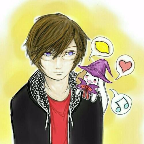 Lemonyan ~!'s avatar