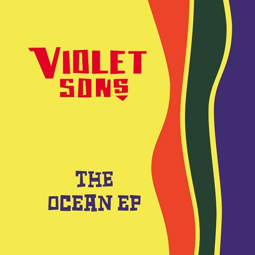 violet sons's avatar