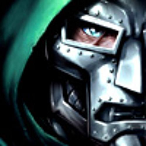 idaceh1's avatar