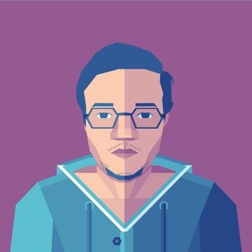 LamarcheEduardo's avatar