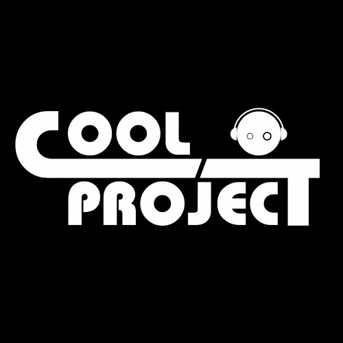 Cool Project Official's avatar