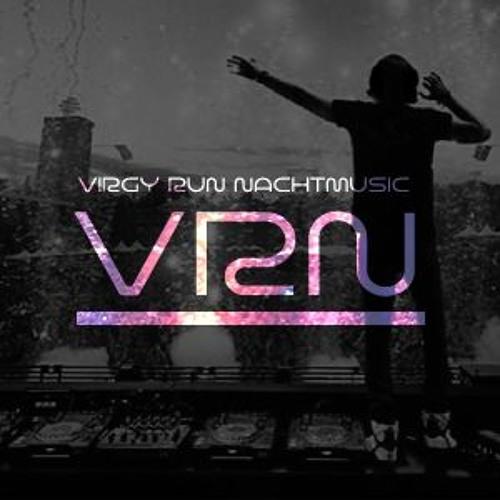 VRN (Virgy Run Nachtmusic)'s avatar