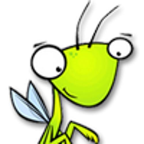 malcolmalongsworth's avatar