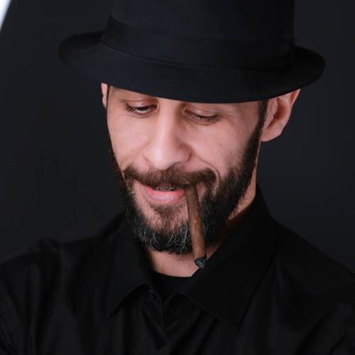 sabanakcay's avatar