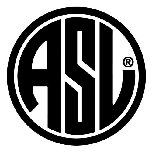 ASL SINGLES CLUB's avatar