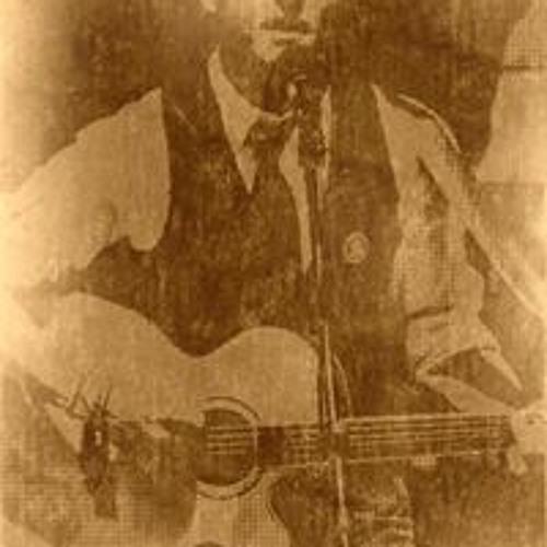 Tor Loney's avatar