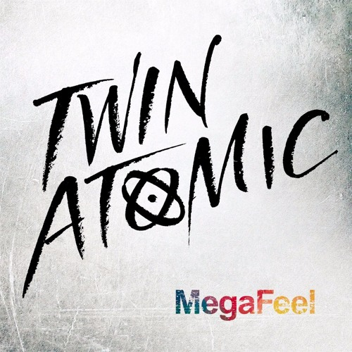 Twin Atomic's avatar