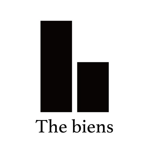The biens's avatar