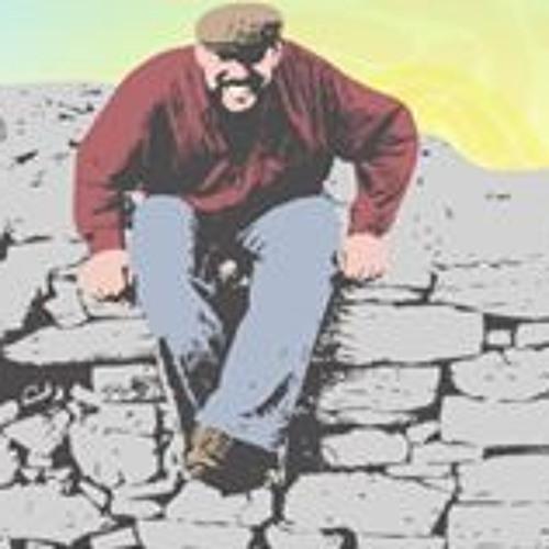 Liam Francis Hart's avatar