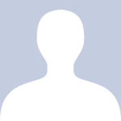 Kristin Sanford's avatar